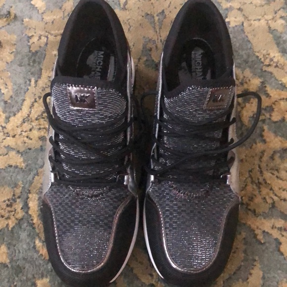 Michael Kors Shoes - Women's sneakers